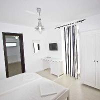 Hotel Victoria Eforie Sud