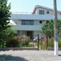 Vila Apollonia Eforie Sud