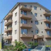 Photos of Eliade (Agigea) Hotel