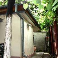 Vila Casa Daniil - Delfinariu Mamaia