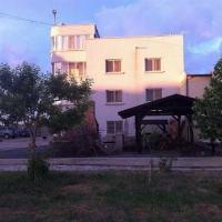 Vila Ibiza Mamaia Nord