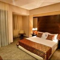 Hotel Nevada Constanta