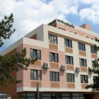 Hotel Mihaela Mamaia