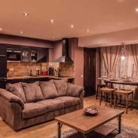 Hotel Amelie 1 - Apartament in regim hotelier Mamaia