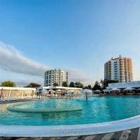Hotel Mera Resort Venus
