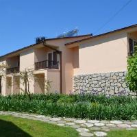 Vila Minerva Costinesti
