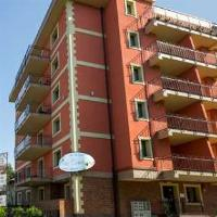 Apartament Ovidiu Luxury Mamaia