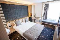 Photos of Aqvatonic - Steaua de Mare Hotel