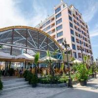 Photos of Phoenicia Royal Hotel