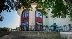 Hotel Neptun Eforie Nord