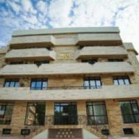 Hotel MSR Port Mangalia