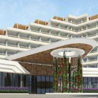 Hotel Mera Onix Jupiter