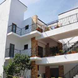 Hotel Vila Mioara Venus