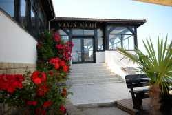 Hotel Vraja Marii Costinesti