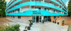 Photos of Skiathos Hotel