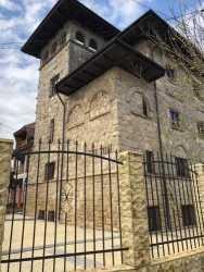 Photos of Sabarel Villa
