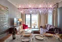 Hotel Amelie 6 - Apartament in regim hotelier Mamaia