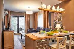 Hotel Amelie 5 - Apartament in regim hotelier Mamaia