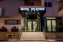 Photos of Splendid Hotel