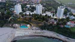 Photos of Complex Steaua de Mare - Hotel Delfinul, Meduza Hotel