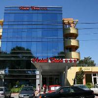 Photos of Vera Hotel