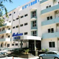 Photos of Belona Hotel