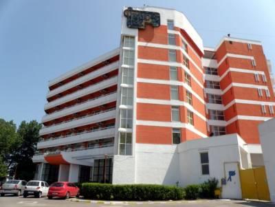 LITORAL 2014: Servicii All Inclusive si dotari hoteliere noi