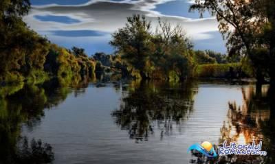 Delta Dunarii - Sugestia noastra pentru vacanta de vara