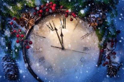 Revelion 2014 la mare – Statiunea Mamaia isi asteapta oaspetii