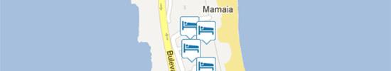 Harta Mamaia