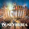 Oferta Festival NEVERSEA