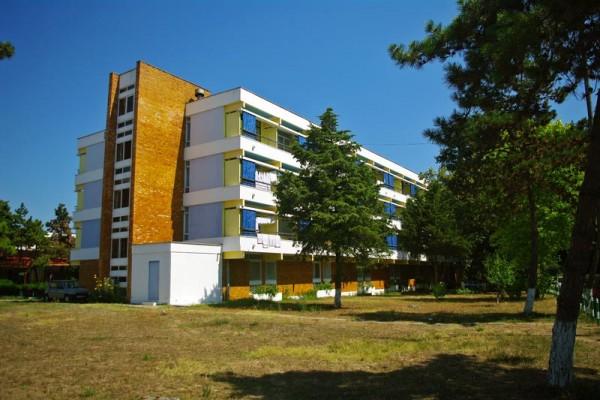 Hotel Istria 2 2**, Neptun
