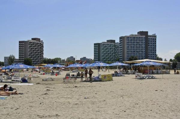 Plaja Adras
