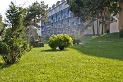 Foto Mangalia - Foto hoteluri, vile si pensiuni