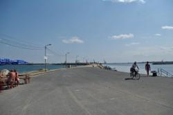 Foto Mangalia - Foto generale