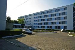 Hotel Saguna 1*, Mamaia