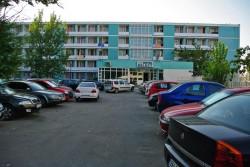 Hotel Select 2**, Mamaia