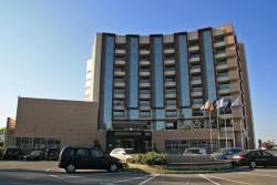 Hotel Vega 5*****, Mamaia