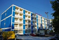 Hotel Ovidiu 2**, Mamaia