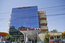 Hotel Vera 3***
