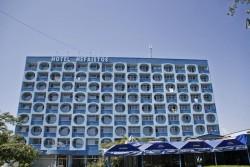 Hotel Hefaistos 2**, Eforie Nord