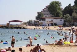 Foto Costinesti - Foto plaja si distractie