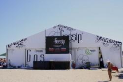 Club Gossip, Costinesti