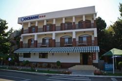 Vila Oceanic 3***