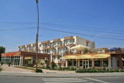 Hotel Rio 3***, Jupiter