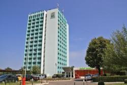 Hotel Capitol 3***, Jupiter