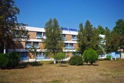 Hotel Violeta 2**, Jupiter