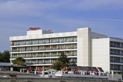 Hotel Afrodita 4****