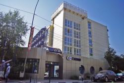 Hotel Carmen 4****