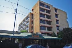 Hotel Lidia 2**